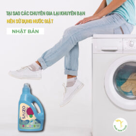 nước giặt nhật bản-01