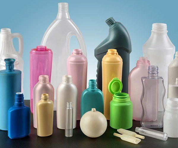 Hóa mỹ phẩm là sản phẩm không thể thiếu trong nhu cầu sinh hoạt hằng ngày của người tiêu dùng.