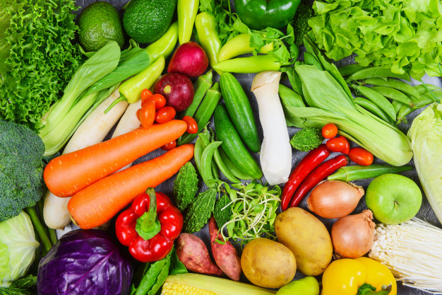 mixed-vegetables-fruits-healthy-food-clean-eating-health_73523-2767