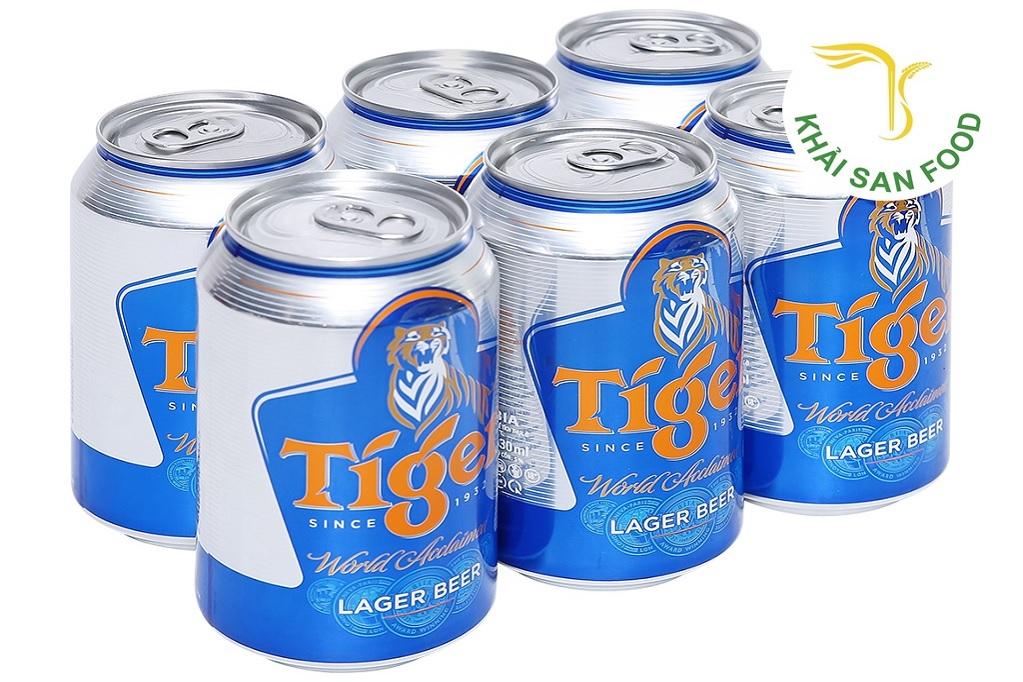 chuyên cung cấp bia heineken nhập khẩu