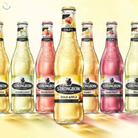 Strongbow-compressed