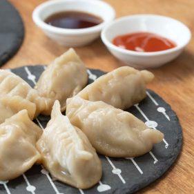 Bánh Xếp Hàn Quốc Có Lịch Sử Và Ý Nghĩa Như Thế Nào?