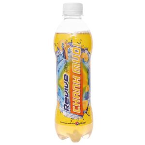 """""""PS Revive Chanh Muối 390Ml"""""""