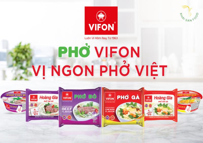 pho-vifon